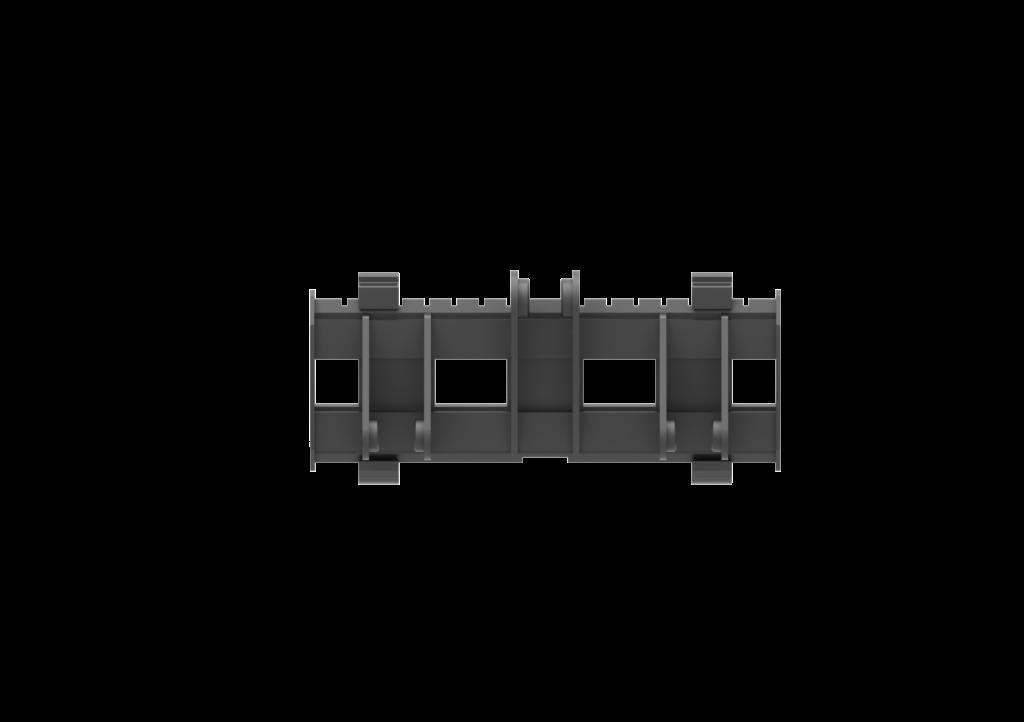 key623.155