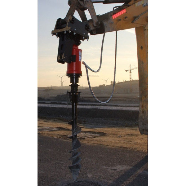 hydraulic-auger-red-agr-03-0752-t-90-kg (3)