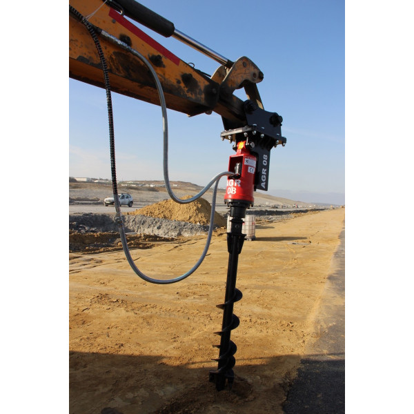 hydraulic-auger-red-agr-03-0752-t-90-kg